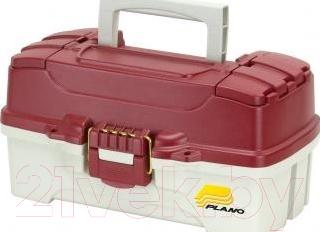 Ящик рыболовный Plano 6201-06