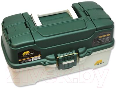 Ящик рыболовный Plano 6203-06