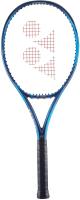 Теннисная ракетка Yonex New Ezone 98L G2 (синий) -