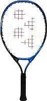 Теннисная ракетка Yonex New Ezone JR17 -