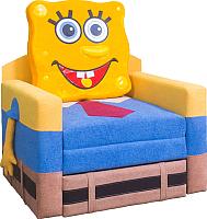 Кресло-кровать М-Стиль Боб -