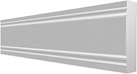 Молдинг Decor-Dizayn 156 A (50x11x2000) -