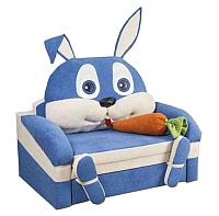 Кресло-кровать М-Стиль Заяц -