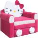 Кресло-кровать М-Стиль Кити -