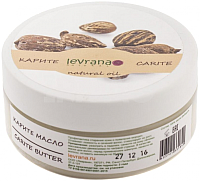 Масло для тела Levrana Ши-Карите (150мл) -
