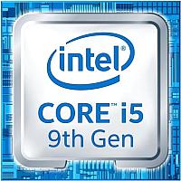 Процессор Intel Core i5-9400F Box / BX80684I59400FSRF6M -