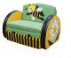 Кресло-кровать М-Стиль Майя -