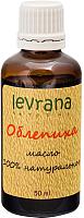 Масло натуральное Levrana Облепиха (50мл) -