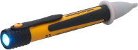 Индикатор напряжения ADA Instruments ZAC 1000 / A00106 -