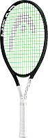 Теннисная ракетка Head Speed 25