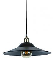 Потолочный светильник Decora Industrial 12500 -