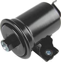 Топливный фильтр Patron PF3294 -