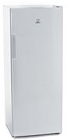 Морозильник Indesit DFZ 4150 -