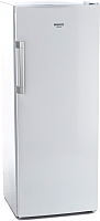 Морозильник Hotpoint-Ariston HFZ 6150 W -