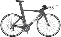 Велосипед BMC Timemachine Ultegra DB Naked 2017 / TM01 (M-S) -