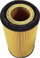 Масляный фильтр VAG 07C115562E -