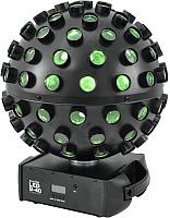 Прожектор сценический Eurolite LED B-40 HCL (51918951) -