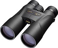 Бинокль Nikon Prostaff 5 10x42 -