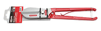 Ножницы по металлу BaumAuto BM-02016-10 -