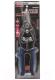 Ножницы по металлу Forsage F-900 -