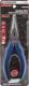 Длинногубцы Forsage F-314A -