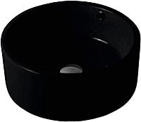 Умывальник Melana MLN-7076b -