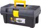 Ящик для инструментов Vorel 78800 -