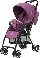 Детская прогулочная коляска Rant Wing / RA888 (фиолетовый) -