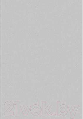 Виниловые обои Erismann Spring Collection 4508-3