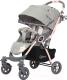 Детская прогулочная коляска Rant Jazz / RA004 (lines peach) -