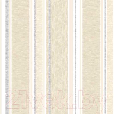 Бумажные обои Vimala Мария-2 3283