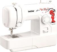 Швейная машина Brother LS 7555 -