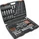 Универсальный набор инструментов Sthor 58691 -