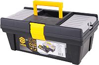 Ящик для инструментов Vorel 78811 -