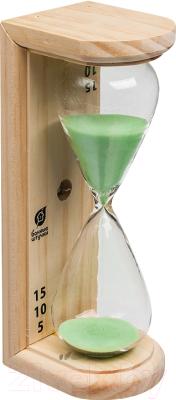 Песочные часы Банные Штучки 18035