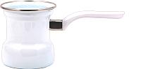 Турка для кофе Лысьвенские эмали С-4103АП -