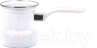Турка для кофе Лысьвенские эмали С-4103АП