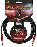 Кабель гитарный Klotz MJPP06 -