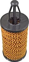 Масляный фильтр Comline EOF293 -