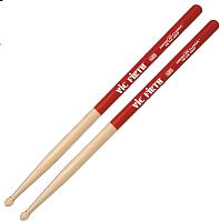 Барабанные палочки Vic Firth Vic Grip 2BVG -