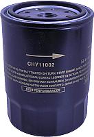 Масляный фильтр Comline CHY11002 -