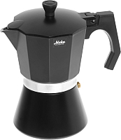 Гейзерная кофеварка Maku Kitchen Life 270463 -