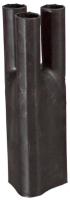 Перчатка термоусаживаемая КВТ 3ТПИнг-70/120 / 70086  -