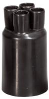 Перчатка термоусаживаемая КВТ 4ТПИ Мини-1203 / 69081 -