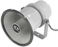 Рупорная акустика Dynacord DL 800/15T -