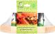 Набор эфирных масел Банные Штучки Дыхание леса / 32156 -