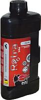 Трансмиссионное масло Eni Rotra Bike Synth 75W90 (1л) -