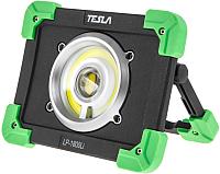 Прожектор Tesla LP-1800Li -