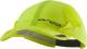 Кепка для триатлона Orca Складная HVAZ (S/M, желтый) -