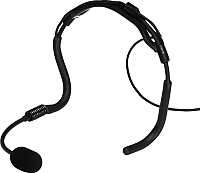 Микрофон Audix HT2 -